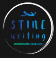 Stine Writing