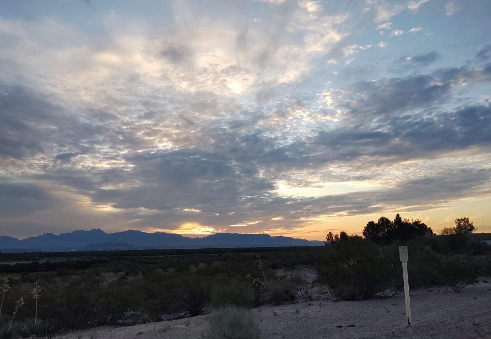 New+Mexico.jpg (986×680)